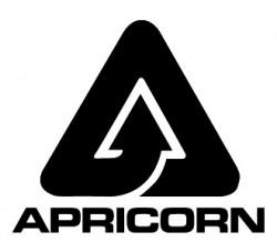 Apricorn_logo