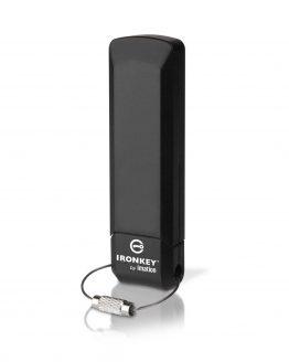 F Series Flash Storage Devices - EOL