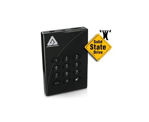 p-2363-aegis_padlock_pro_ssd_11.jpg
