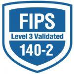 FIPSlevel-3-validated 1